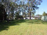 60 Fiddaman Road, Emerald Beach NSW