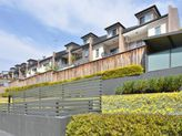 2/13-16 Carver Place, Dundas Valley NSW