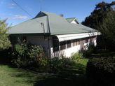 22 Rosslyn Street, Inverell NSW