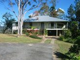 257 Numinbah Road, Kynnumboon NSW