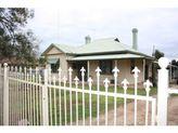 3 Ramsay Street, Corowa NSW 2646
