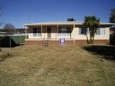 6 Samuelson Crescent, Armidale NSW