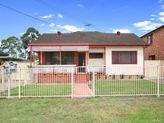 32 Dunbier Avenue, Lurnea NSW