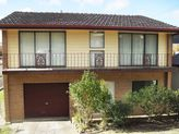 58 Musket Parade, Lithgow NSW