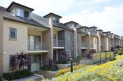 16/13-16 Carver Place, Dundas Valley NSW