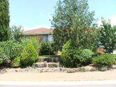26 Bandulla Street, Isabella Plains ACT 2905