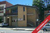 2/131 Murwillumbah Street, Murwillumbah NSW