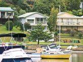 142 Araluen Drive, Hardys Bay NSW