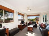 2/10 Honeymyrtle Drive, Banora Point NSW 2486
