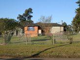 45 Herbert Street, Kemps Creek NSW