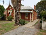 8 Darling Street, Tamworth NSW
