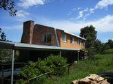207 Davis Road, Coffee Camp NSW