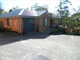 4/35 Glendarrah Street, Hazelbrook NSW
