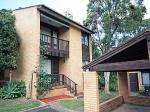 16/2 Whipbird Avenue, Ingleburn NSW
