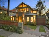 26 Park Road, Hunters Hill NSW