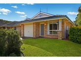 3/1 Baronet Close, Floraville NSW