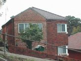 3 Armstrong Street, Willoughby NSW