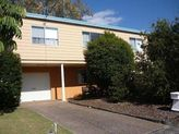 13 Ballarat AVENUE, Mannering Park NSW