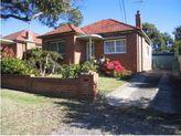 17 Balfour Avenue, Caringbah NSW
