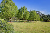 183 Wildes Meadow Road, Wildes Meadow NSW