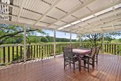 280 Brooks Road, Kynnumboon NSW