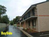 30/9 South Street, Batemans Bay NSW 2536