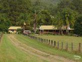 2621 Bulga Road, Bobin NSW