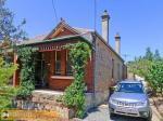 70 Fairview Street, Arncliffe NSW