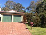 15 Ballarat Avenue, Mannering Park NSW