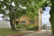 188 La Perouse Street, Red Hill ACT