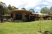 2898 Oxley Highway, Huntingdon NSW