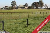 207 Putty Road, Glenridding NSW