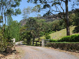 219 B Wattamolla Road, Woodhill NSW