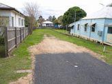 149 Villiers Street, Grafton NSW
