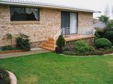 2 Betts Street, Cooma NSW