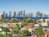 2/2A Kangaroo St, Manly NSW 2095