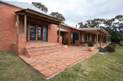 1185 Bungendore Road, Bywong NSW
