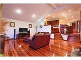 16 Tuross Street, Albion Park NSW