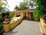 25 Parkes Drive, Korora NSW