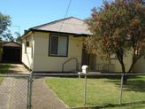 18 Cooper Avenue, Moorebank NSW