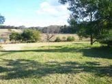 33 Bada Crescent, Burrill Lake NSW