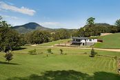 250 Tyalgum Road, Eungella NSW
