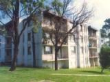 6 166 Greenacre Road, Bankstown NSW