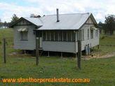 251 Rivertree Road, Liston NSW