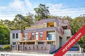 17/53 Henry Parry Drive, Gosford NSW