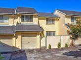 5/23 Donnison Street West, West Gosford NSW