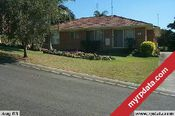 1/30 Dundee Drive, Banora Point NSW