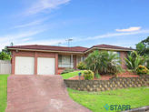 3 Milligan Road (1 Kanina Place), Cranebrook NSW