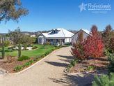 4 Hickory Place, Springvale NSW