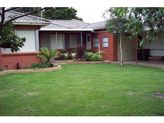 31 Hale Street, Orange NSW 2800